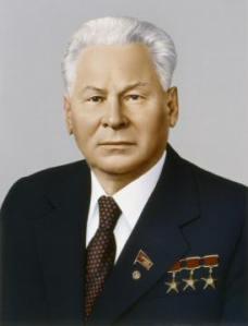 Высшая школа партийных организаторов