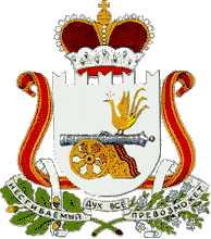 http://dic.academic.ru/pictures/wiki/files/99/coat_of_arms_of_smolenskaya_oblast.png